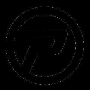 Logo–P – Princeton CarbonWorks  Logo–P – Pr...