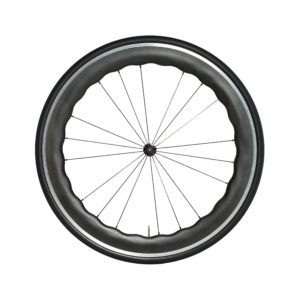 Fastest Carbon Bike Wheel